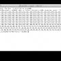 InDesignから逆丁PDFを書き出す