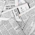 出版印刷ニュースクリップ 2014年第20週