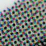超基礎・図版 ②色について